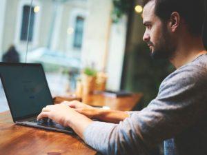 6 façons de trouver des idées de contenu pour ton blog